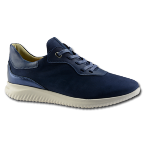 Hartjes 110162 breeze 1 Sneakers 65/65 Marineblau